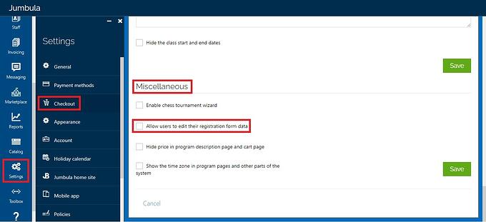 allow-users-to-edit-their-registration-forms