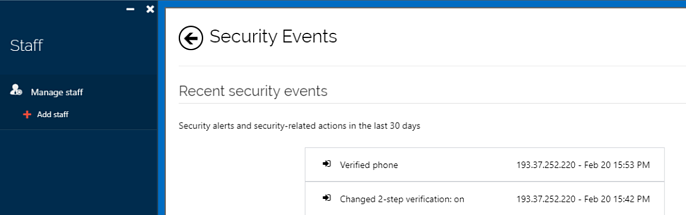 recent-security-events