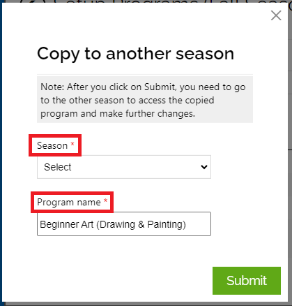 copy-to-other-season